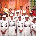 Students Group of bapauli School