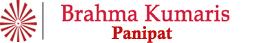 Brahma Kumaris Panipat